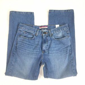 Tommy Hilfiger Relaxed fit jeans Men's 32 x 30